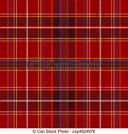 Tartan Illustrations and Clip Art. 8,120 Tartan royalty free.