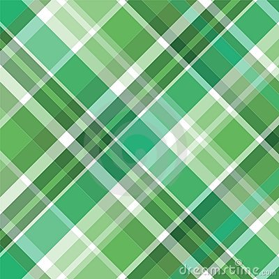 Free Plaid Cliparts, Download Free Clip Art, Free Clip Art.