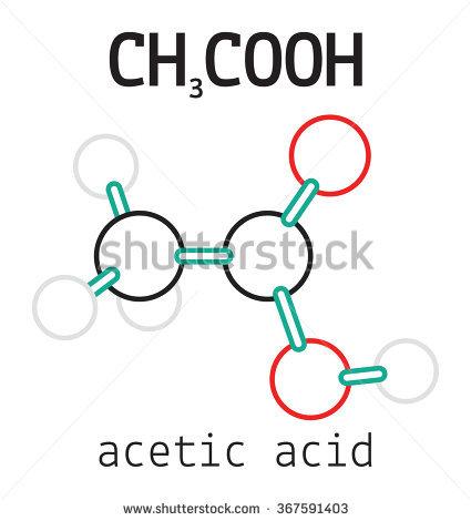 Carbonic Acid Stock Vectors & Vector Clip Art.
