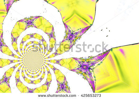 Tartaric Acid Stock Photos, Royalty.