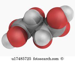 Tartaric acid Clipart and Stock Illustrations. 10 tartaric acid.