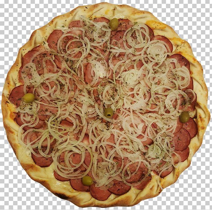 Sicilian Pizza Quiche Tarte Flambée Paradise Pizzaria.