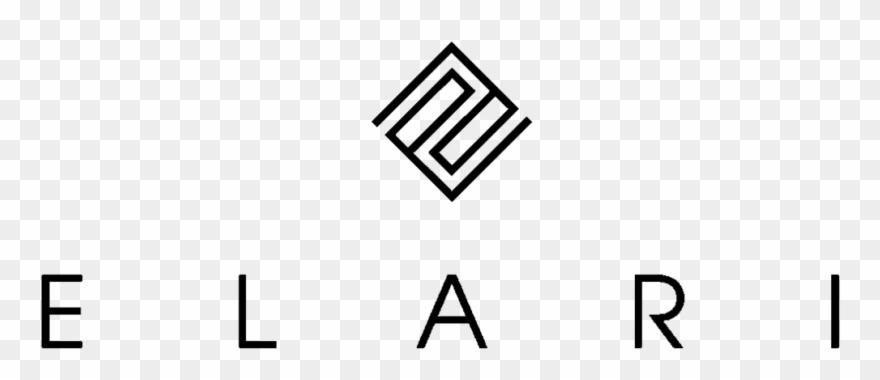 Com Logo.