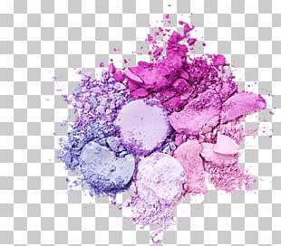 49 tarte Cosmetics PNG cliparts for free download.