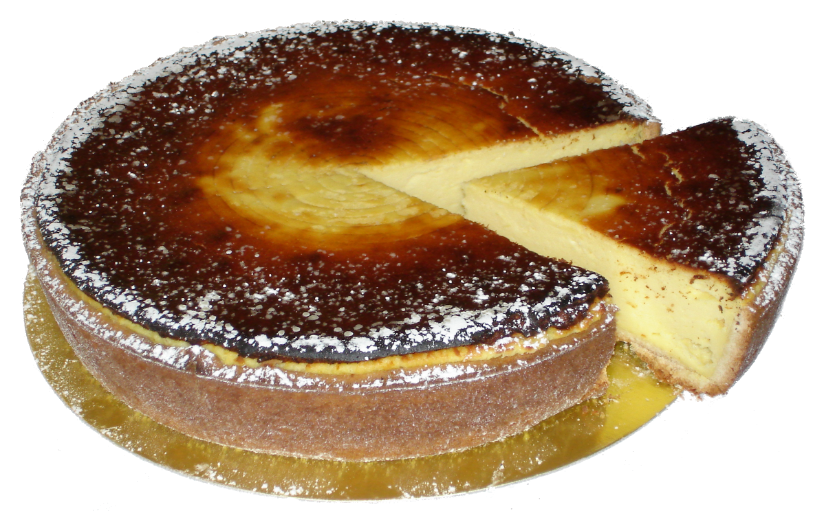 File:Tarte au fromage blanc.png.