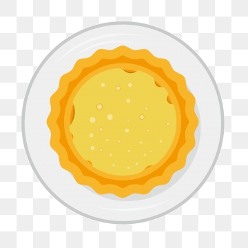 Tarte Png, Vector, PSD, and Clipart With Transparent.