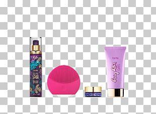 Tarte Shape Tape Contour Concealer PNG Images, Tarte Shape.