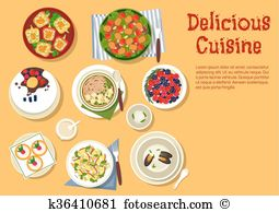 Tartlet Clip Art and Illustration. 27 tartlet clipart vector EPS.
