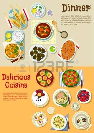 135 Tartlet Stock Vector Illustration And Royalty Free Tartlet Clipart.