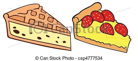 Tarts Illustrations and Clip Art. 1,804 Tarts royalty free.