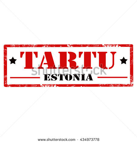 Tartu Stock Photos, Royalty.