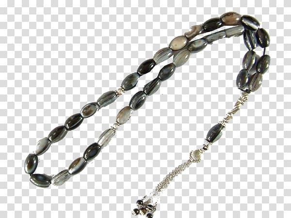 Prayer Beads Tasbih Tarsus, others transparent background.