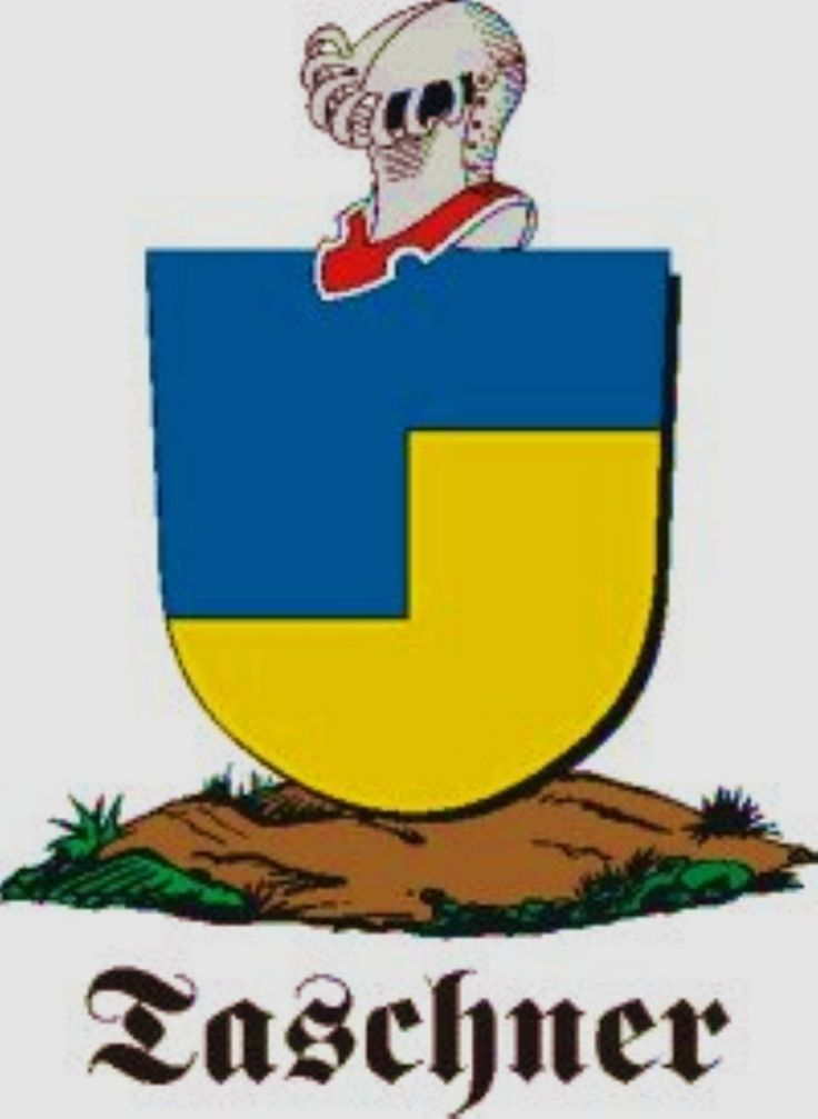 1000+ images about T Family Crest Coat of Arms on Pinterest.