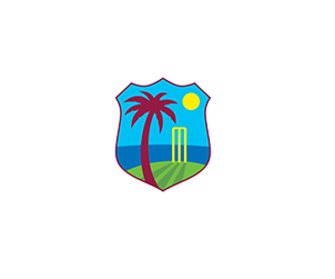 Cricket West Indies Commences Selection System Task Force.