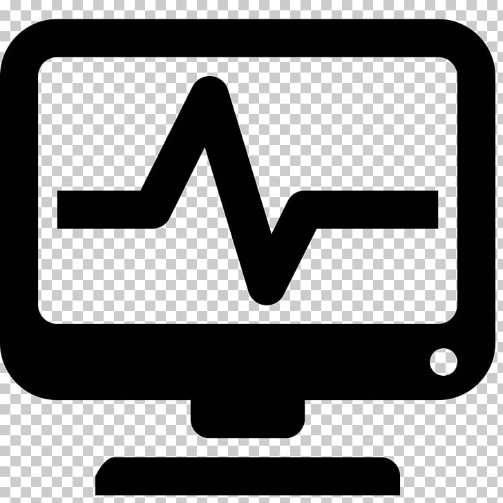 Task manager Computer Icons, start button PNG clipart.