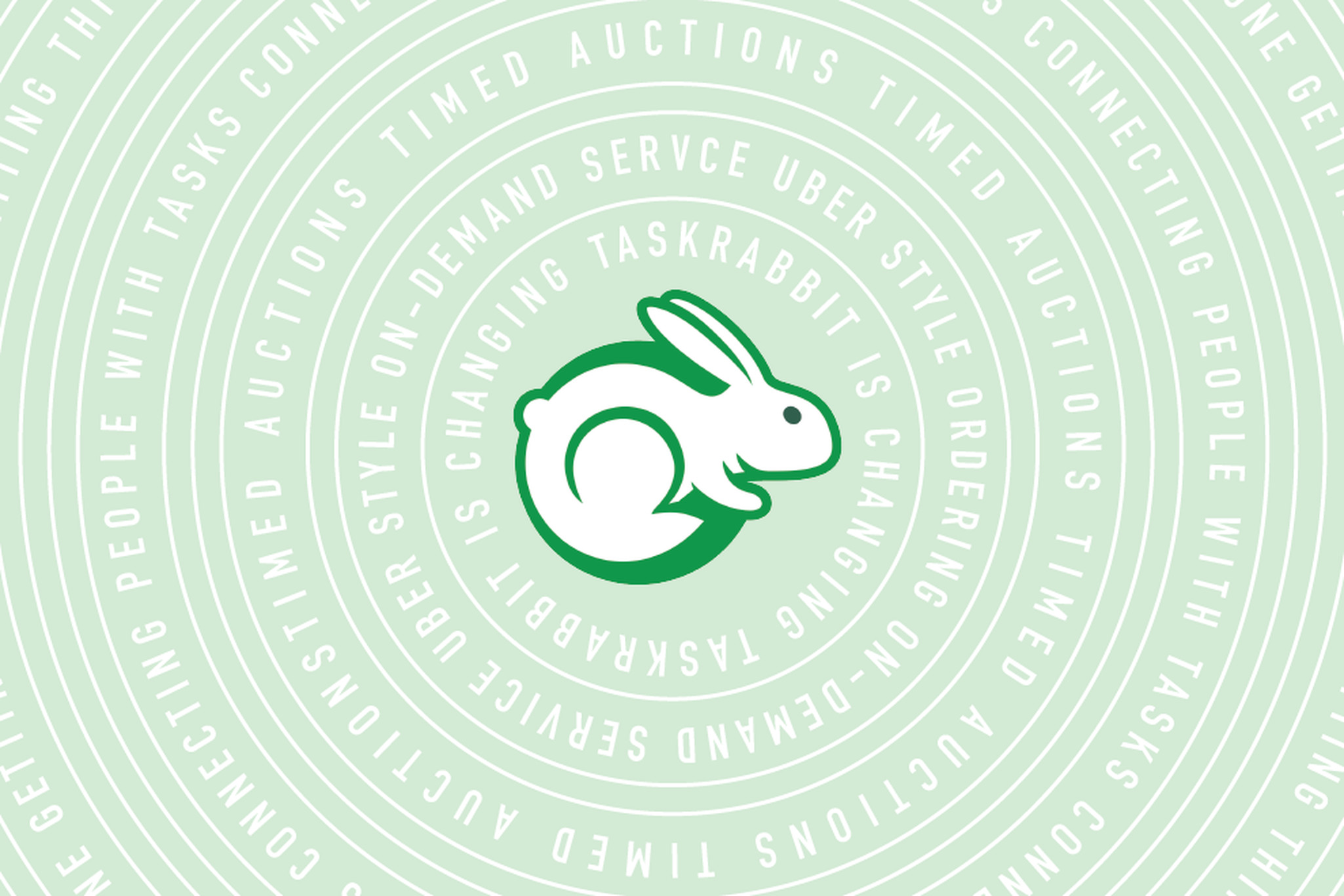 TaskRabbit is blowing up its business model and becoming the.