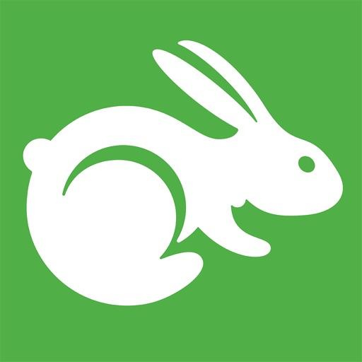 Tasker by TaskRabbit by TaskRabbit.