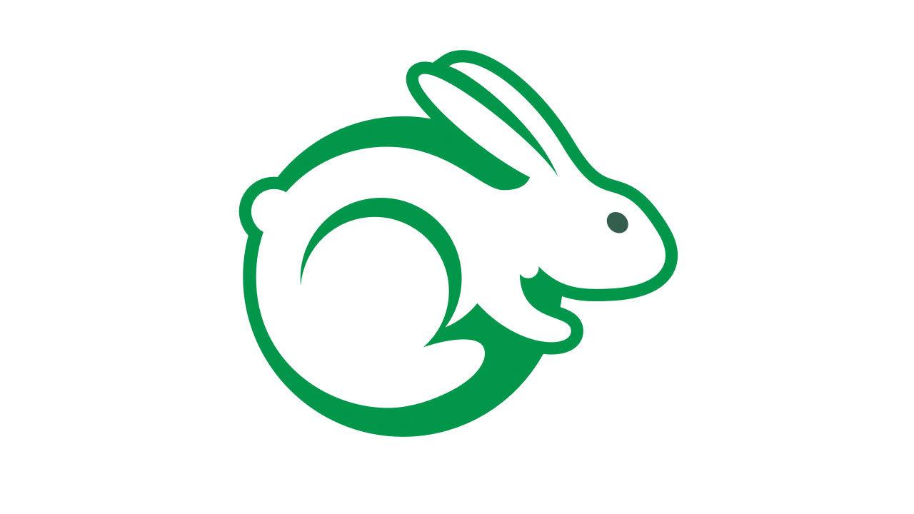 TaskRabbit Debuts Real.