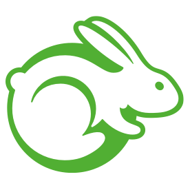 Want to earn extra money on your own terms Join TaskRabbit.