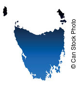 Tasmania Illustrations and Clipart. 721 Tasmania royalty free.