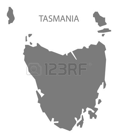 1,249 Tasmania Cliparts, Stock Vector And Royalty Free Tasmania.
