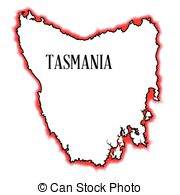 Tasmania Illustrations and Clipart. 755 Tasmania royalty free.