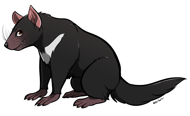 Free Tasmanian Devil Cliparts, Download Free Clip Art, Free.