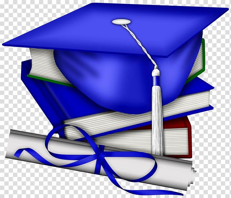 Graduation ceremony Square academic cap , graduation.