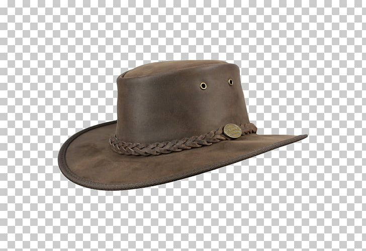 Barmah Cowboy hat Cap Straw hat, country style PNG clipart.