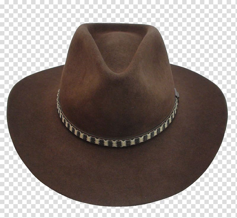 Cowboy hat Cowboy boot, Cowboy Hat Icon Free transparent.