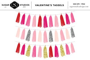 Tassels clipart Photos, Graphics, Fonts, Themes, Templates.