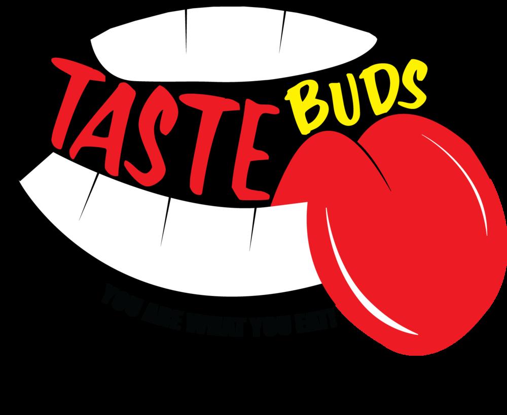 Taste clipart taste bud, Taste taste bud Transparent FREE.