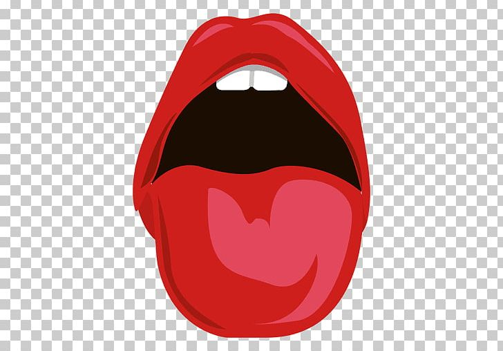 Tongue Taste Bud PNG, Clipart, Computer Icons, Digital Image.