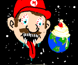 vs tasty planet.