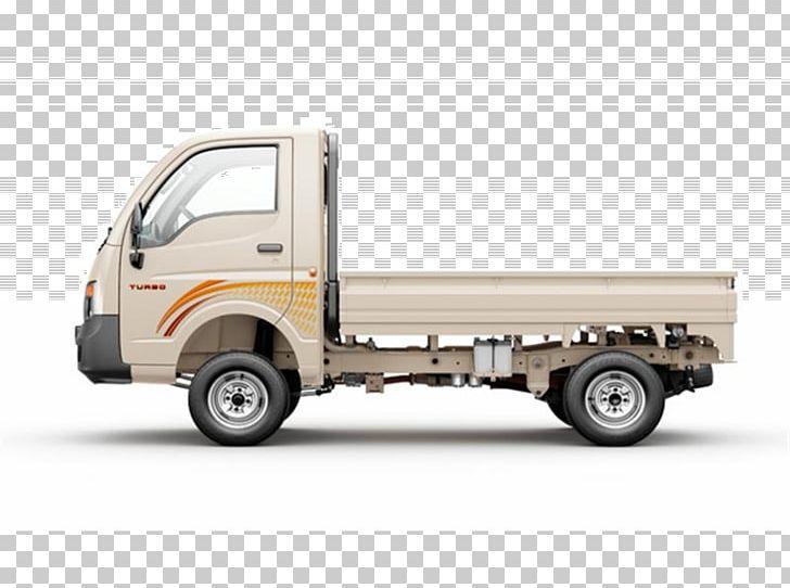 Tata Ace Tata Motors Car Tata Nano PNG, Clipart, Automotive.