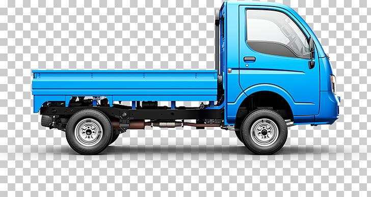Compact van Tata Ace Tata Motors Tata TL Tata Super Ace.
