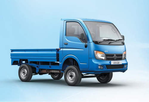 Tata Ace Cng Bs4.