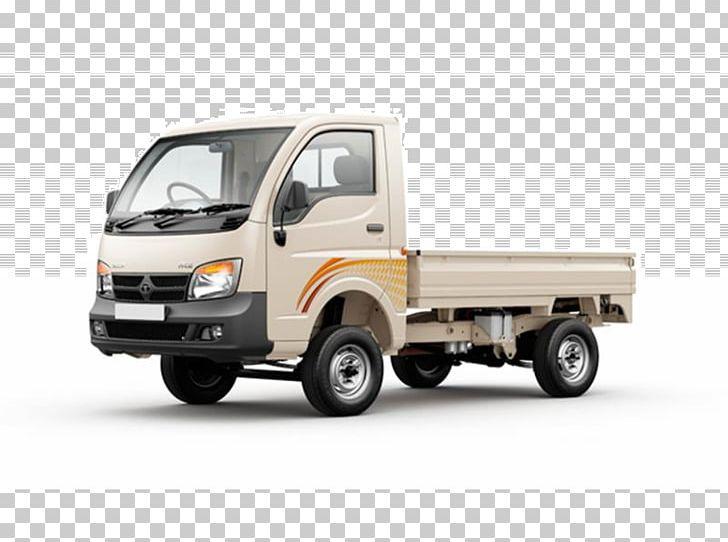 Tata Ace Zip Tata Motors Tata Magic Car PNG, Clipart.