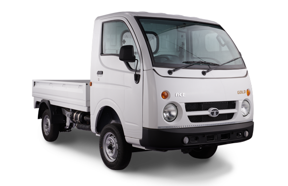 Tata Ace Png Vector, Clipart, PSD.