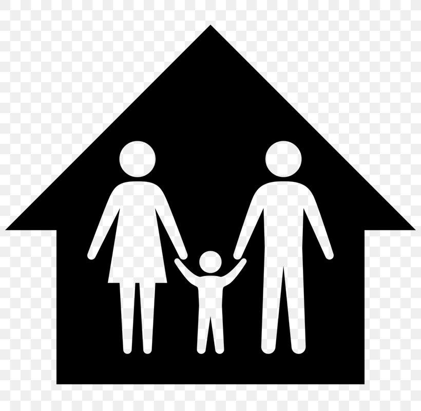Term Life Insurance TATA AIG Tata AIA, PNG, 800x800px, Life.