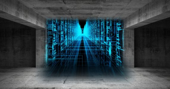 Cloudera, Tata Communications tackle big data deluge.
