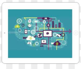 Tata Communications PNG and Tata Communications Transparent.