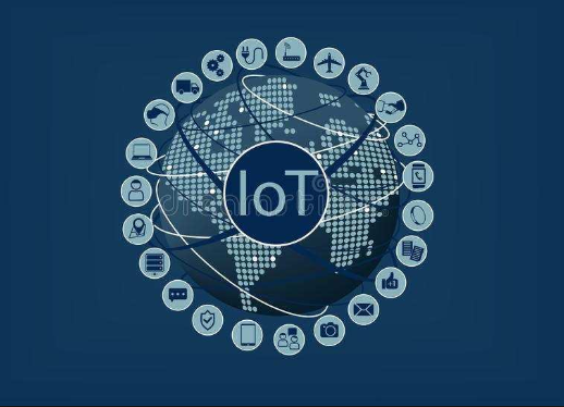 Tata Communications launches IoT marketplace to bring.