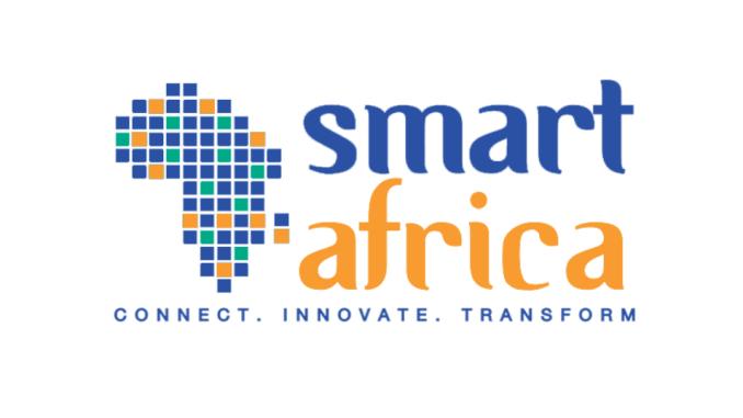 Skill Africa Program to train 150 engineers on next.