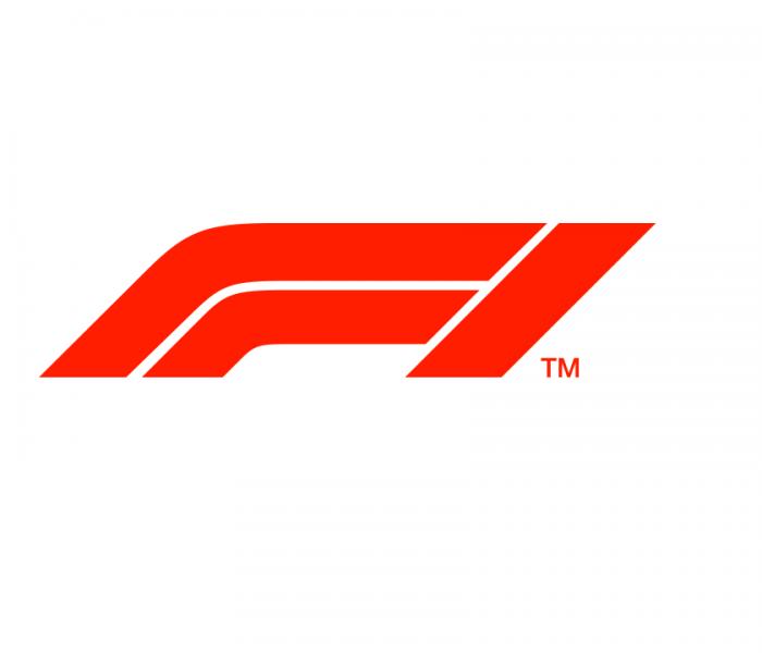 Formula 1, Tata Communications Presents Fan Contest With F1.