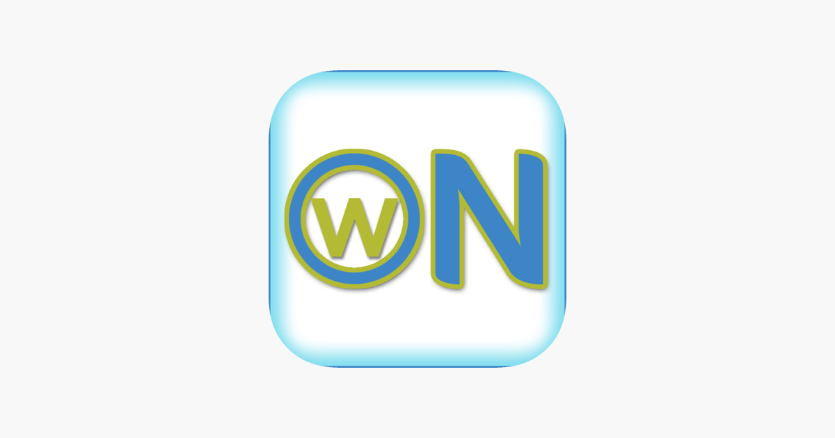 Tata Communications whatson on the App Store.