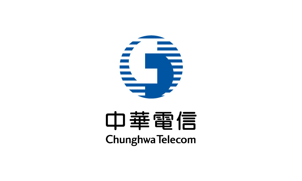 Chunghwa takes on Tata Communications IoT Connect.