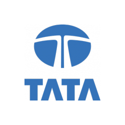 Tata Communications by Tata Communications.