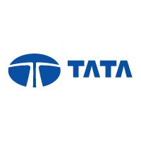 TATA motors logo vector (.AI, 74.01 Kb) download.