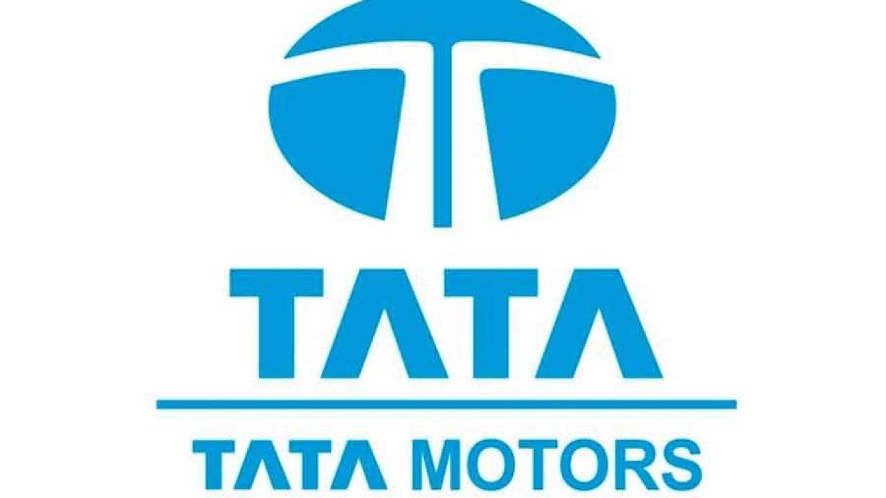 Tata Motors Logo and Taglines.